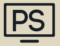 Patrik Sasser | Web Design - Columbia, MO