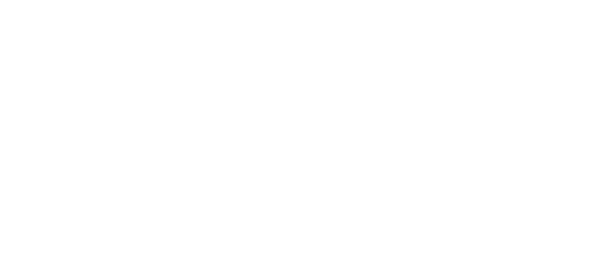 XHTML / CSS / JavaScript